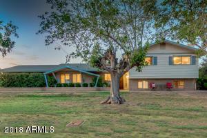 4442 W MONTE CRISTO Avenue, Glendale, AZ 85306