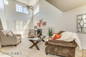 324 W CULVER Street, 10, Phoenix, AZ 85003