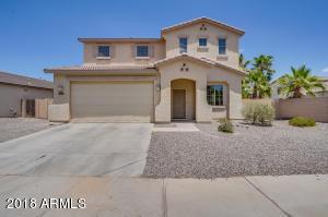 1148 E NICKLEBACK Street, San Tan Valley, AZ 85143