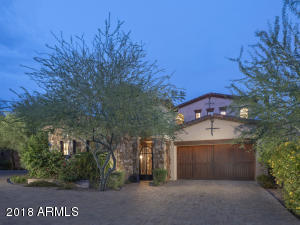 Property for sale at 19445 N 101st Street, Scottsdale,  Arizona 85255