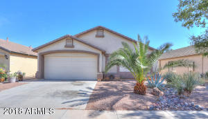 42623 W COLBY Drive, Maricopa, AZ 85138