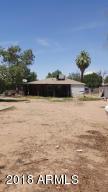 775 E 1ST Street, Mesa, AZ 85203