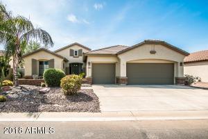 5345 W POSSE Drive, Eloy, AZ 85131