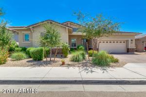 14565 W Medlock Drive, Litchfield Park, AZ 85340