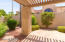 8631 N 84TH Street, Scottsdale, AZ 85258