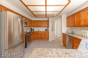 8631 N 84TH Street, Scottsdale, AZ 85258