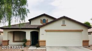 2616 S 111TH Drive, Avondale, AZ 85323