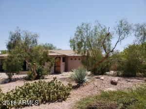 14817 N BOWSTRING Plaza, Fountain Hills, AZ 85268