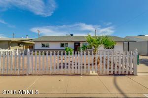 1057 W HARVEST Street, Mesa, AZ 85201