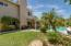 9058 E Kalil Drive, Scottsdale, AZ 85260