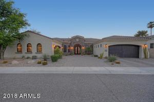 7822 N 3RD Way, Phoenix, AZ 85020