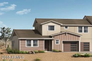 3061 S Soho Lane, Chandler, AZ 85286