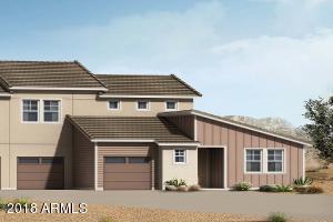 3051 S Soho Lane, Chandler, AZ 85286