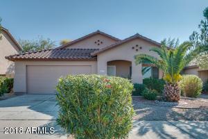 2003 W PINKLEY Avenue, Coolidge, AZ 85128