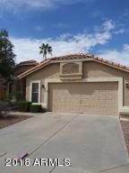 2509 E Granite View Drive, Phoenix, AZ 85048