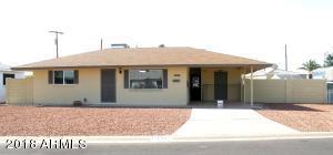 11118 W OREGON Avenue, Youngtown, AZ 85363