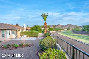 4744 E AHWATUKEE Drive, Phoenix, AZ 85044
