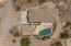 527 W BRILES Road, Phoenix, AZ 85085