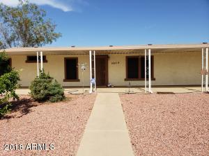 16015 N 70TH Avenue, Peoria, AZ 85382