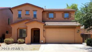 43671 W CAVEN Drive, Maricopa, AZ 85138