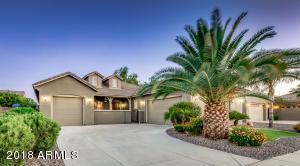 2559 E Desert Broom Place, Chandler, AZ 85286