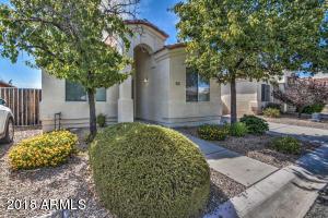 62 N WARREN Street, Mesa, AZ 85207