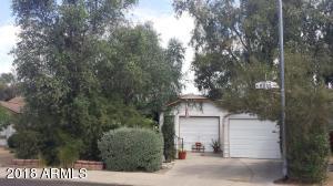 3042 W ROSS Avenue, Phoenix, AZ 85027