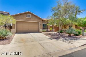 6243 S COTTONFIELDS Lane, Laveen, AZ 85339