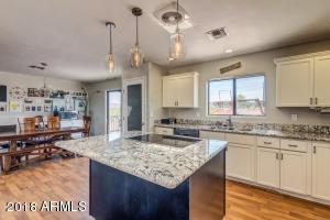 2344 W ROUGHRIDER Road, New River, AZ 85087