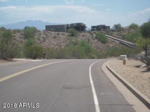 15610 E SIERRA MADRE Drive, Fountain Hills, AZ 85268