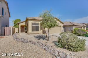 33844 N SANDSTONE Drive, San Tan Valley, AZ 85143