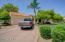 1700 E LAKESIDE Drive, 65, Gilbert, AZ 85234