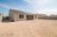 18331 W TURQUOISE Avenue, Waddell, AZ 85355