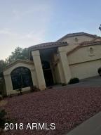 9608 S DREA Lane, Tempe, AZ 85284