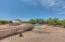 105 E Tanya Road, Phoenix, AZ 85086