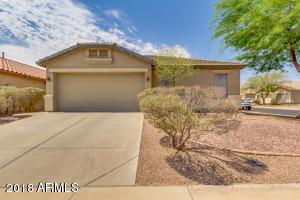 43941 W CAREY Drive, Maricopa, AZ 85138
