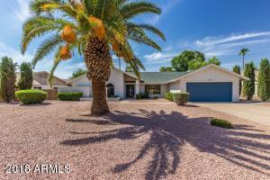 16628 N 53RD Place, Scottsdale, AZ 85254