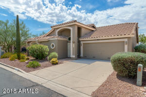 5214 S DESERT WILLOW Drive, Gold Canyon, AZ 85118