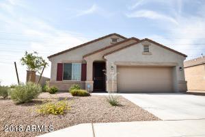 23783 W MAGNOLIA Drive, Buckeye, AZ 85326