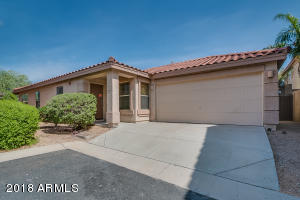7500 E DEER VALLEY Road, 135