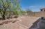 7500 E DEER VALLEY Road, 135, Scottsdale, AZ 85255