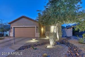 18167 W VOGEL Avenue, Waddell, AZ 85355