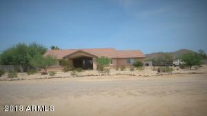 23782 N 89TH Avenue, Peoria, AZ 85383