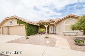 586 W CASA GRANDE LAKES Boulevard N, Casa Grande, AZ 85122