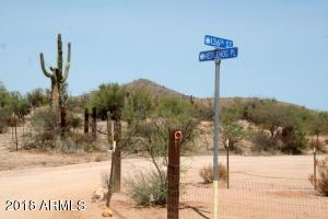 27015 N 136TH Street, 1, Scottsdale, AZ 85262