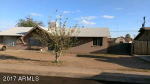 4315 W MULBERRY Drive, Phoenix, AZ 85031