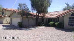 1611 W IRONWOOD Drive, Chandler, AZ 85224