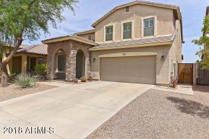 38220 W Santa Clara Avenue, Maricopa, AZ 85138
