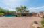35008 N 86TH Way, Scottsdale, AZ 85266