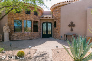 35008 N 86TH Way, Scottsdale, AZ 85266